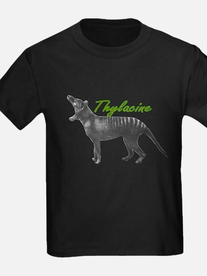 Cute Tasmanian T