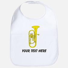 Tuba (Custom) Bib