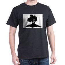 Unique Elliott T-Shirt