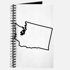 Washington State Outline Journal