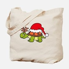 Funny Silly boys Tote Bag