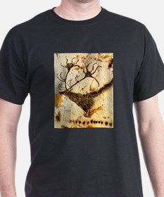 Cool Cavers T-Shirt