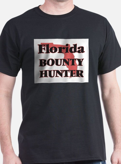 Cute Download dog the bounty hunter T-Shirt