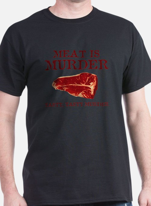 Cute Grilling lover T-Shirt
