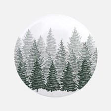 FOREST Button