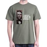 Thoreau Tops