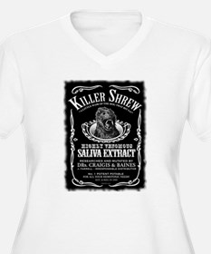Funny Mystery science theater T-Shirt