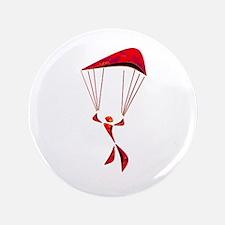 SKYDIVE Button