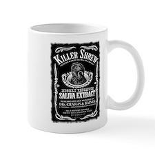 Funny Mystery science theater 3000 Mug