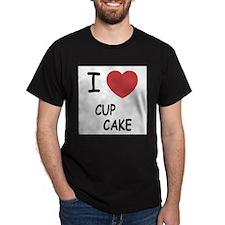 Funny Nickname T-Shirt