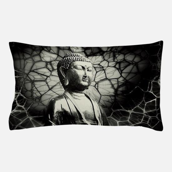 Unique Religion Pillow Case