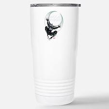 Moon Knight Leap Travel Mug