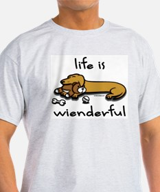Cool Funny pet T-Shirt