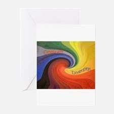 Cute Gay Greeting Cards (Pk of 10)