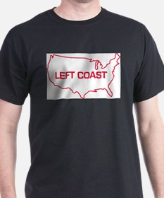 Cute West coast T-Shirt
