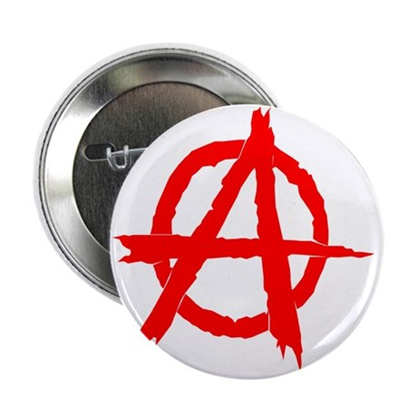 Anarchy Red Button