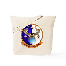 HSC-3 Tote Bag