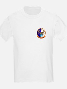 HSC-3 T-Shirt