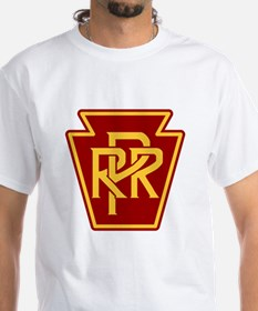 Pennsylvania Railroad T-Shirt