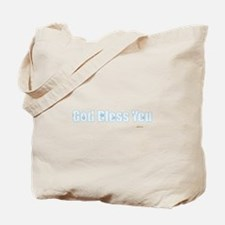 Unique Inspiration Tote Bag