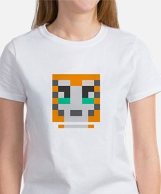 Funny Stamp Tee