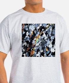 Unique Subjects T-Shirt