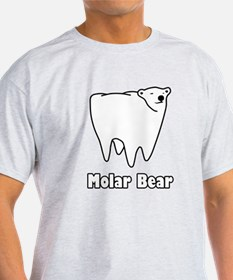 Cute Dentist T-Shirt