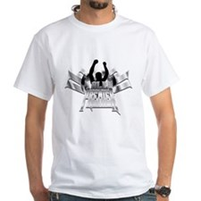 Official All Premier Shirt