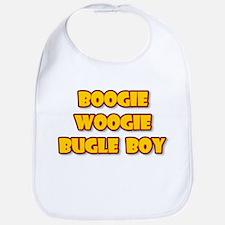 BOOGIE WOOGIE BUGLE BOY.png Bib