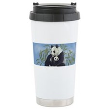 Unique Regan Travel Mug