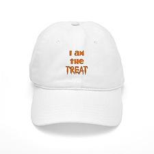 Halloween Baseball Cap
