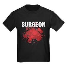 Surgeon T