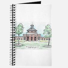 University of Virginia School of Law Journal