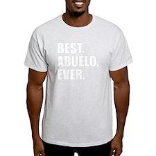 Unique Spanish pride T-Shirt