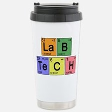 LaB TeCH color2 copy.png Travel Mug