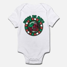 Cinco de Mayo (Margarita) Infant Bodysuit