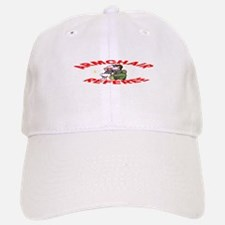 Armchair Referee - Baseball Baseball Cap