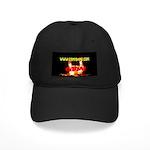 GBMI Black Cap