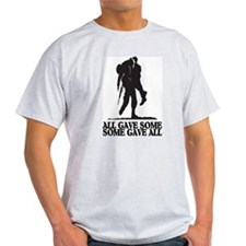 Cute Vietnam war T-Shirt