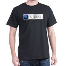 Unique Handballer T-Shirt