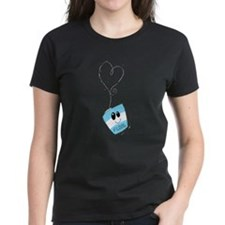 Cool Dental hygienist Tee
