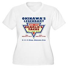Cute Okinawa T-Shirt