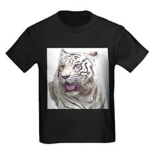Funny Tigers T