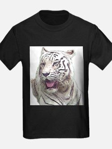 Unique Lsu tigers T