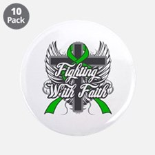 "Cerebral Palsy Faith 3.5"" Button (10 pack)"