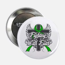 "Cerebral Palsy Faith 2.25"" Button"
