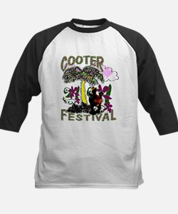 Cooter Festival Tee