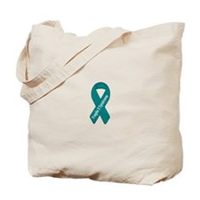 Fragile X Syndrome Tote Bag