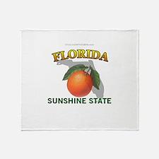 plate-blank-plain.png Throw Blanket