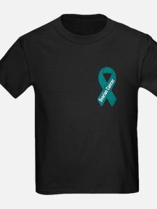 Ovarian Cancer T